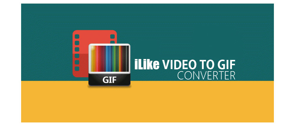iLike.Video.to.GIF.Converter.center