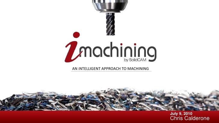 iMachining center www.download.ir
