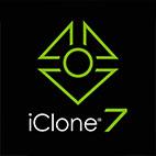 Reallusion iClone Pro v7