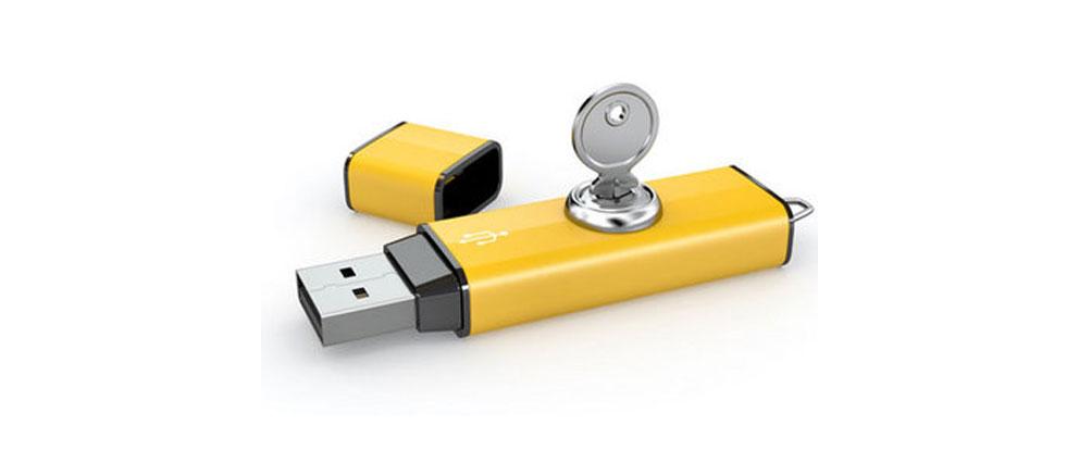 idoo.USB.Encryption.center