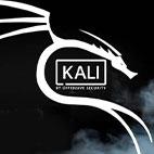 kali.2018.logo.www.download.ir