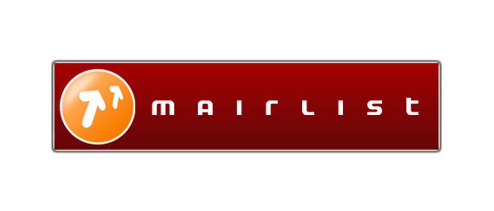 mAirList.Audio.Logger.center