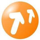 mAirList.Audio.Logger.logo