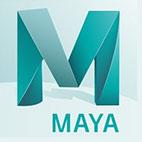 maya.logo.www.download.ir