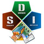 samdriver.logo.www.download.ir
