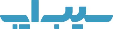 sibapp - Screen