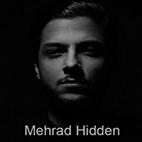 42Mehrad Hidden