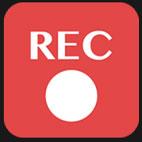 7thShare.Screen.Video.Recorder.logo