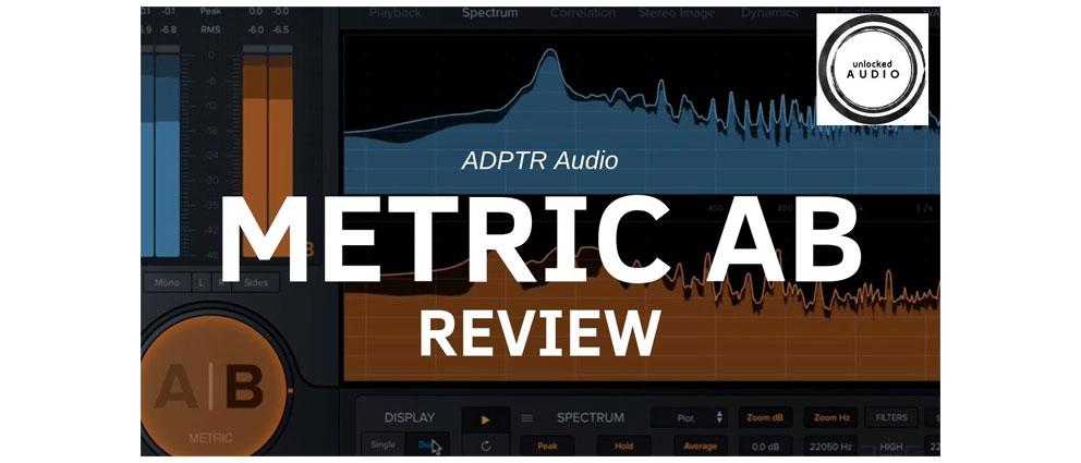 ADPTR.AUDIO.MetricAB.center