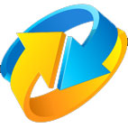 AVS.Audio.Converter.logo