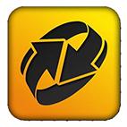 AVSAudioConverter-Logo