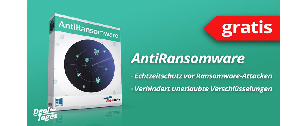 Abelssoft.AntiRansomware.center