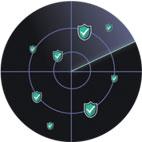 Abelssoft.AntiRansomware.logo