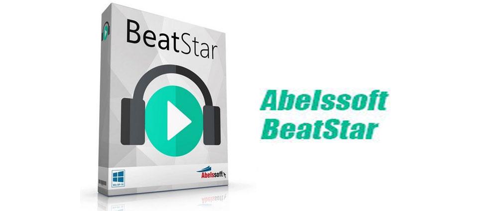 Abelssoft.BeatStar.center