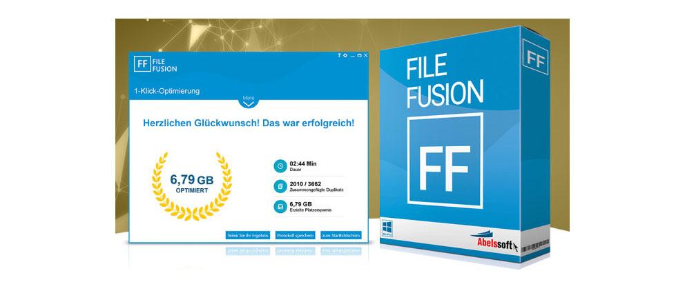 Abelssoft.FileFusion.center