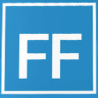 Abelssoft.FileFusion.logo