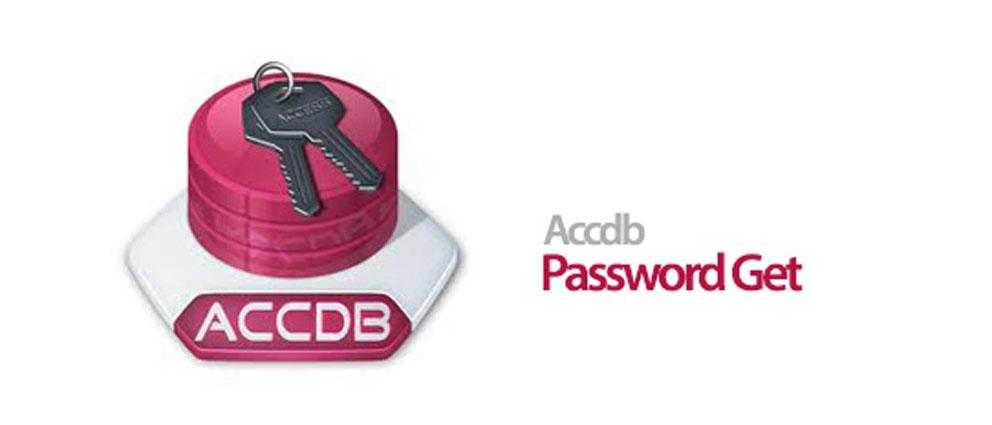 Accdb.Password.Get.center