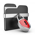 Accdb.Password.Get.logo