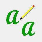 Ancestral.Author.logo