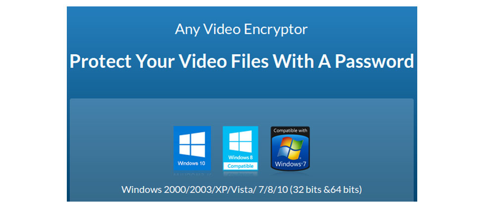 Any.Video.Encryptor.center