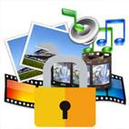 Any.Video.Encryptor.logo