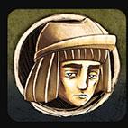 Apocalipsis-logo