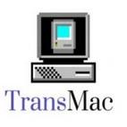 App Acute Systems TransMac logo www.download.ir