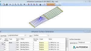 autodesk structural bridge design download