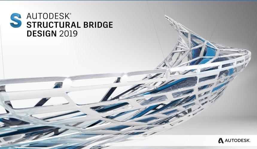 App -Autodesk Structural Bridge Design center- www.download.ir