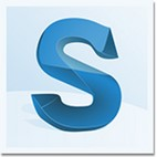 App -Autodesk Structural Bridge Design logo- www.download.ir