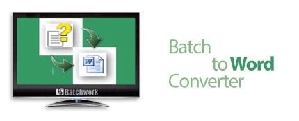 App Batch HXS TO DOC Converter center www.download.ir