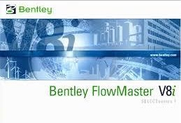 App Bentley FlowMaster CONNECT center www.download.ir