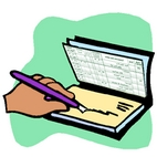 App Checkbook for Excel logo www.download.ir