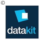 App DATAKIT Plugins for SOLIDWORKS logo www.download.ir