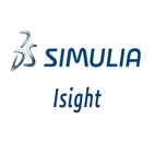 App DS SIMULIA Isight logo www.download.ir