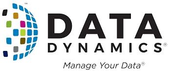 App DataDynamics ActiveReports ActiveX center www.download.ir