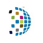App DataDynamics ActiveReports ActiveX logo www.download.ir