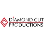 App Diamond Cut Audio Restoration Tools logo www.download.ir