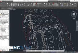 App Diolkos3D FastTerrain screen 5 www.download.ir