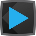 App DivX Plus Pro logo www.download.ir