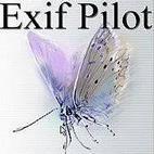 App Exif Pilot logo www.download.ir