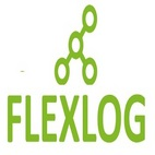 App FlexLogger logo www.download.ir