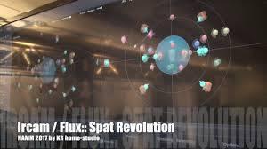 App Flux Spat Revolution center www.download.ir