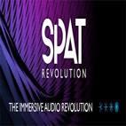App Flux Spat Revolution logo www.download.ir
