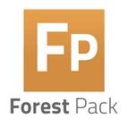 App Forest Pack Pro logo www.download.ir