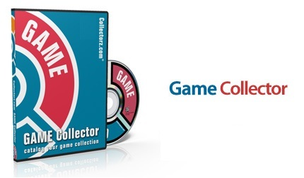 App Game Collector center www.download.ir