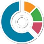 App Game Collector logo www.download.ir