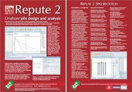 App Geocentrix Repute center www.download.ir