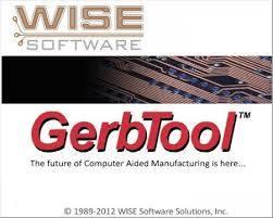 App GerbTool center www.download.ir