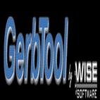 App GerbTool www.download.ir